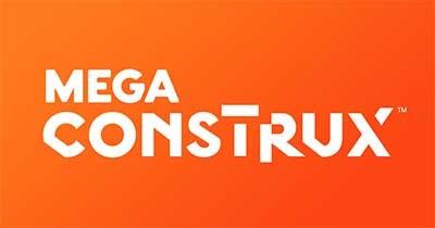 Mega contrux